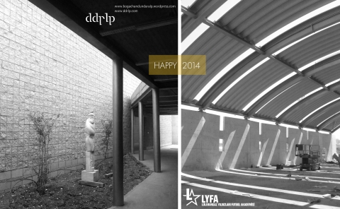 ddrlp_2014-