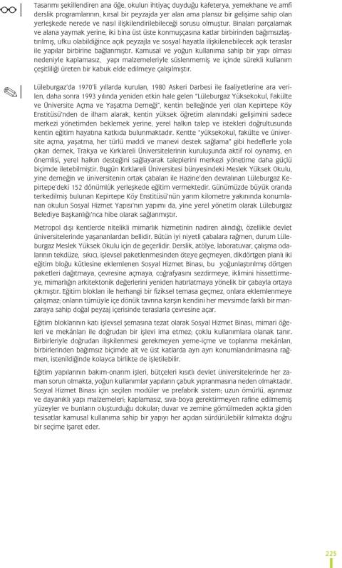 VCMD_Egitim_Yapilari-lmYO-6