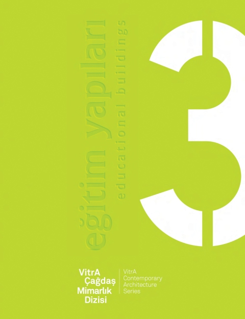 VCMD_Egitim_Yapilari-lmYO-8