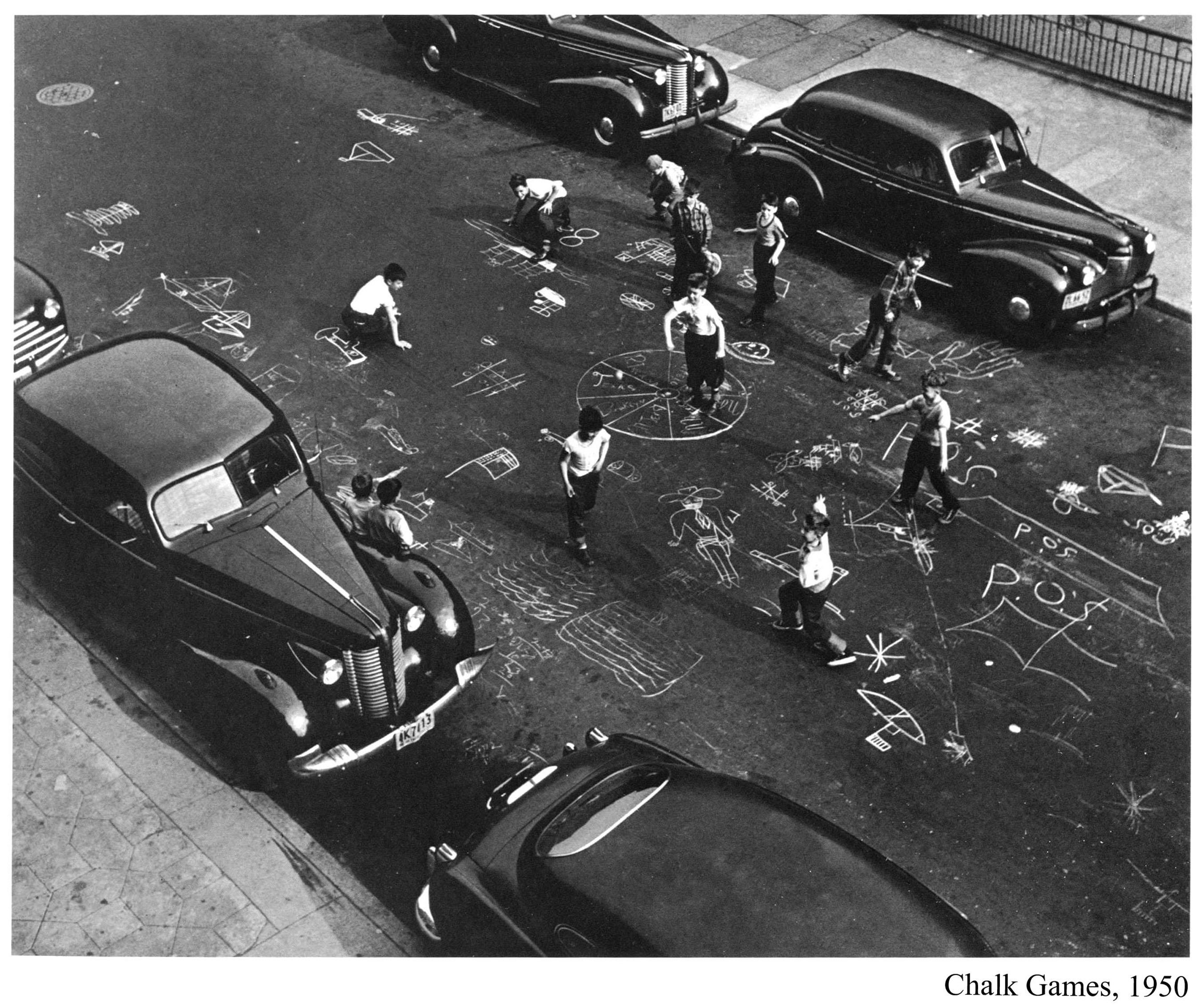 Черные бьют белых на улице 15 фотография