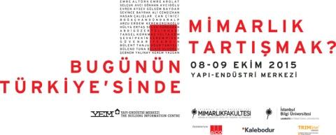 yem_mimarlik-tartismak-banner