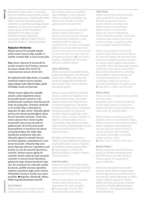 ARMIM EKIM 2015 DOSYA TASARIM UZMANLIK 54-63-6