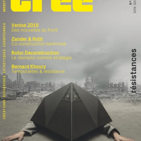 CREE-376-01-Couv-P01-HD