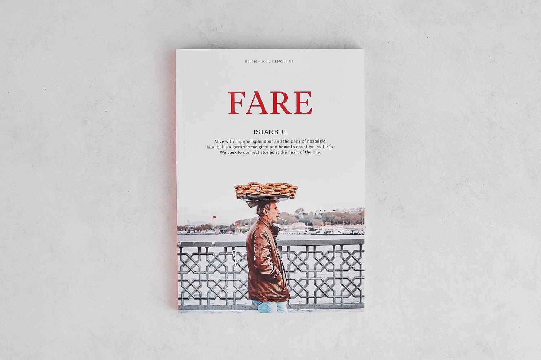 Fare_Magazine_Flat_02