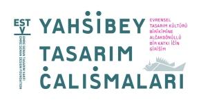 yahsibey-tasarim-calismalari