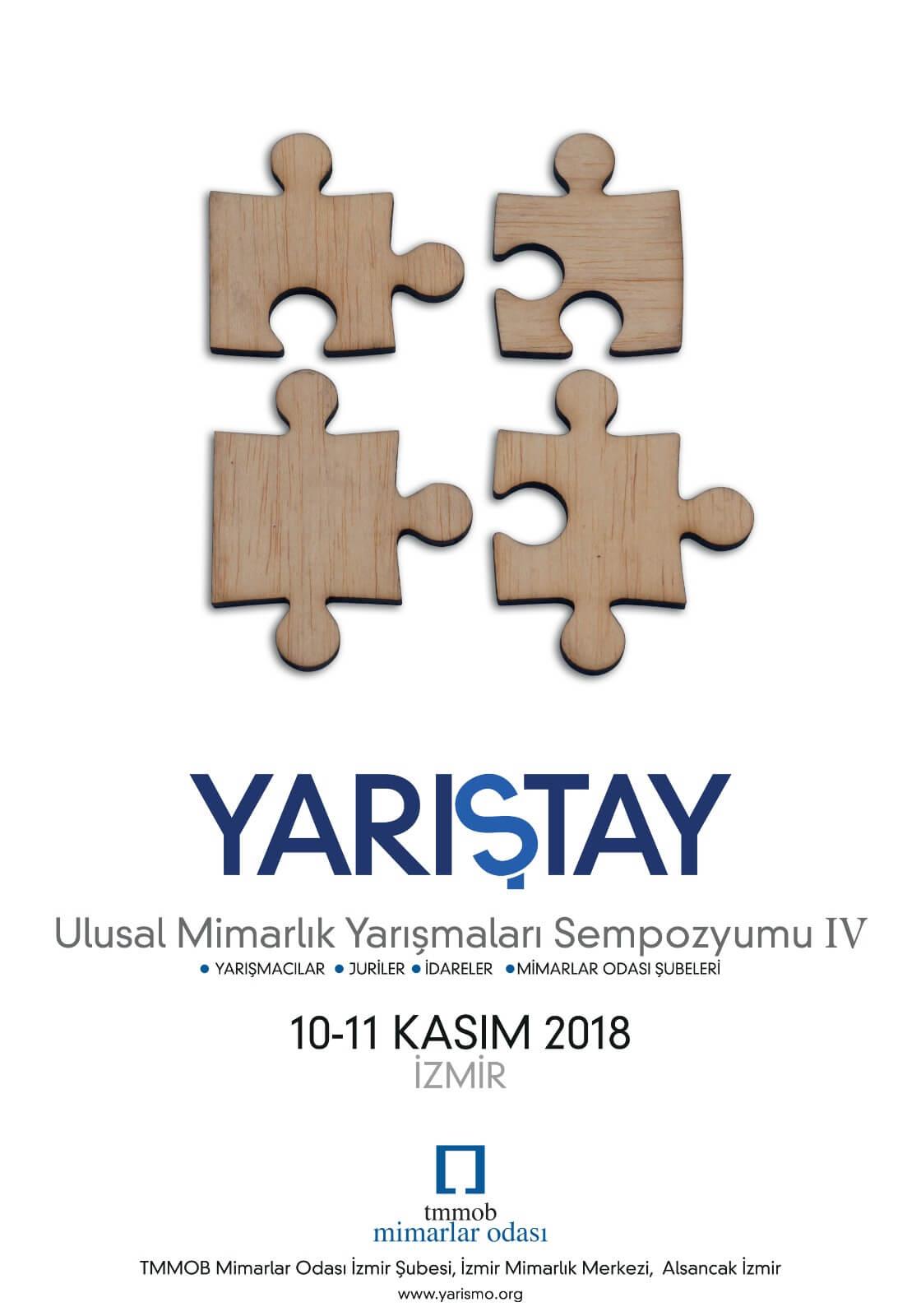 yaristay-2018