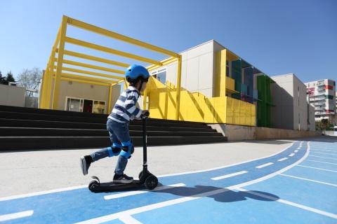 FİDE-OKULLARI-FOTOĞRAF-9-Fide-Okulları-Arşivi